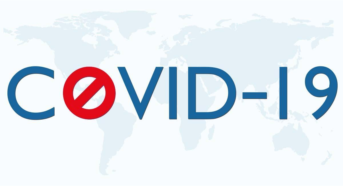 Covid-19 pandemic: manufacturer information on the delivery situation