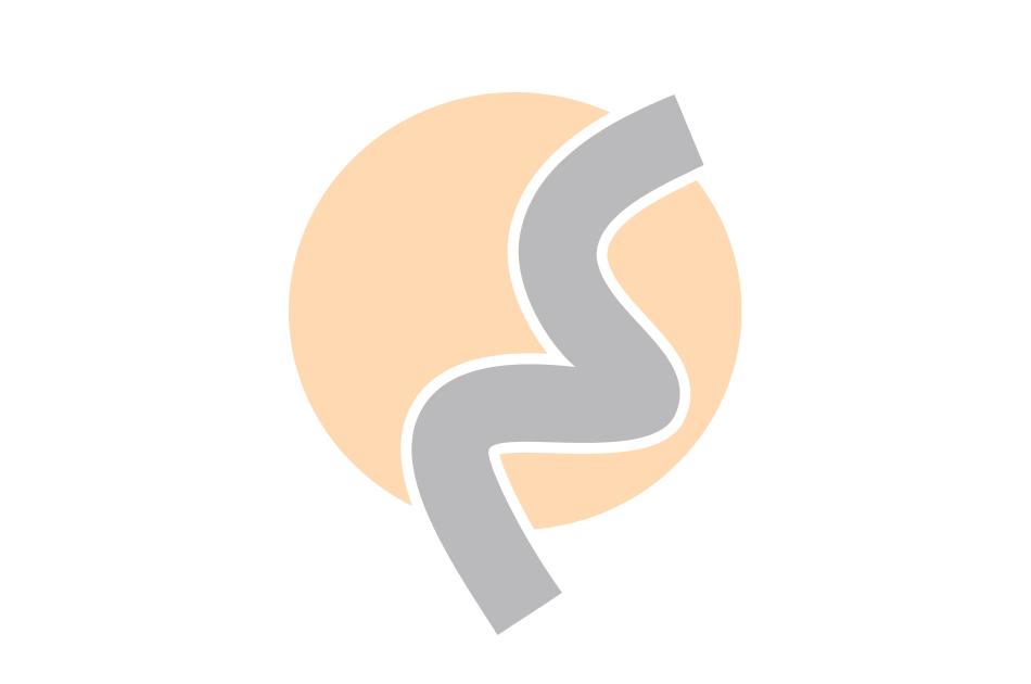eneo ODM- und OEM-Partnerschaften
